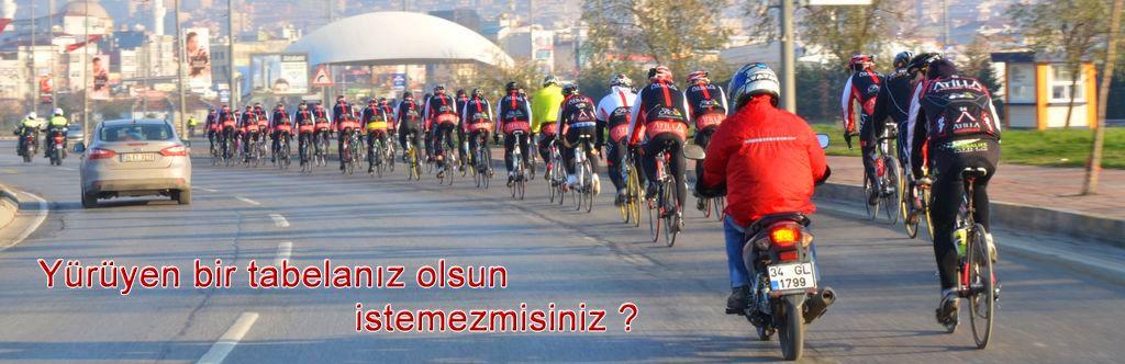 atilla bisiklet takımı sponsorluk