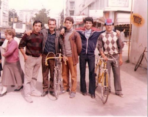 adana1986